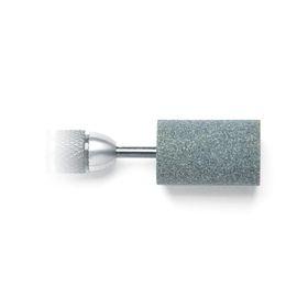 Harrows Stone Dart Sharpener