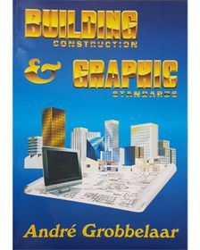 Building construction and graphic standard