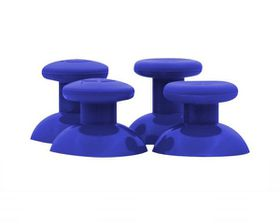 PS4 Thumb Stick Replacement Kit - Blue