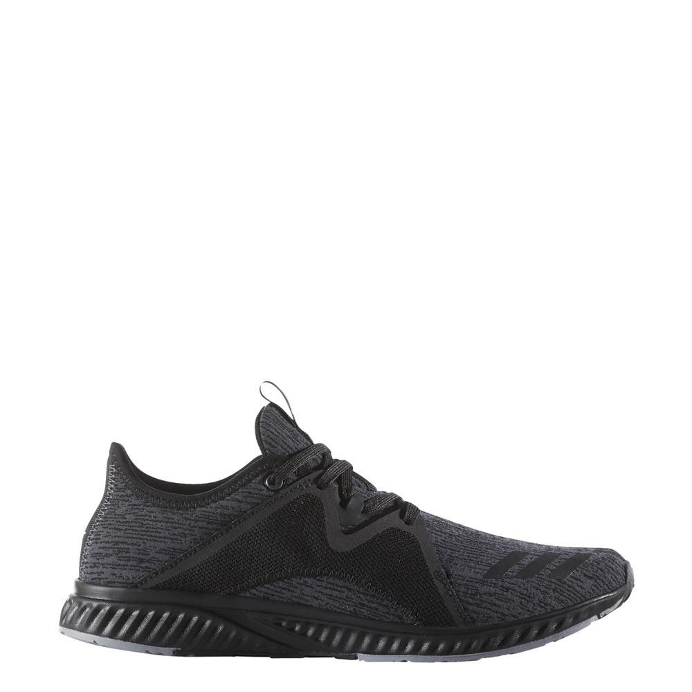 Women's Adidas Edge Lux 2.0 Bounce Running Shoes | Buy