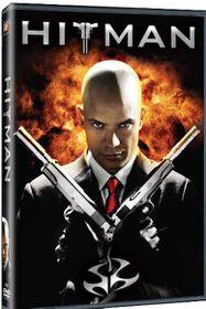 Hitman (DVD)
