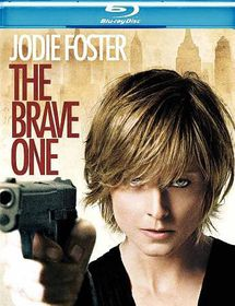 Brave One - (Region A Import Blu-ray Disc)