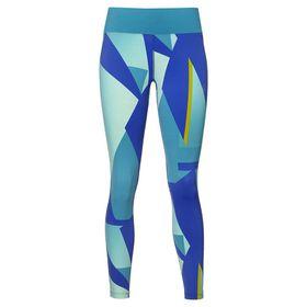 Women's ASICS FuzeX 7/8 Running Tights