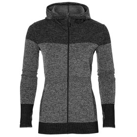 Women's ASICS Seamless Jacket
