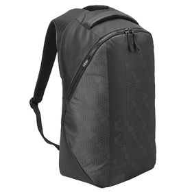 ASICS Training Backpack - (Size: L)