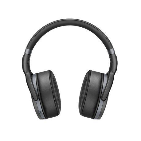 b9ad157b991 Sennheiser HD 4.40 Bluetooth Headphones | Buy Online in South Africa ...