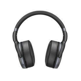 Sennheiser HD 4.40 Bluetooth Headphones