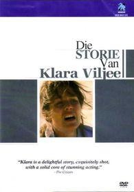 Die Storie Van Klara Viljee (DVD)