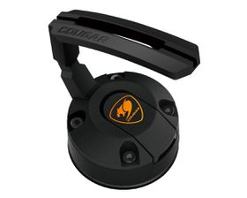 Cougar Gaming Mouse - Bunker
