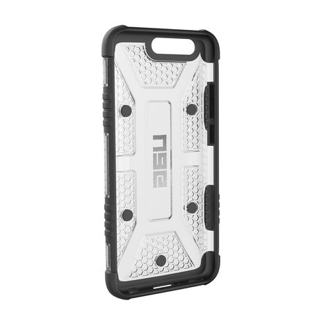the best attitude cbc5c eac44 UAG Plasma Case for Huawei P10 Plus - Ice