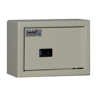 Austen Safes Wall Safe - BS-2027K