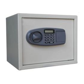 Austen Safes Wall Safe - BS-3038ED