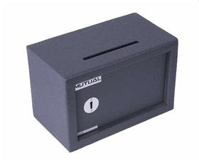 Mutual Safes Cash Deposit Safe - WS8