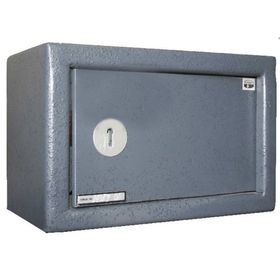 Mutual Safes Wall Safe - WS8