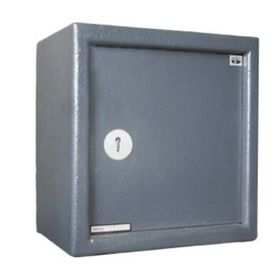 Mutual Safes Wall Safe - WS3