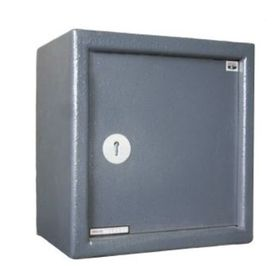 Mutual Safes Wall Safe - WS2