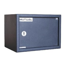 Mutual Safes Wall Safe - WS15