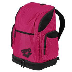 Arena Spiky 2 Backpack - Fuchsia