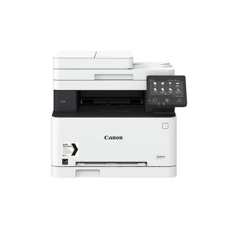 Canon PCL6 Generic Printer Windows 8 X64 Driver Download