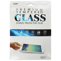 Voyager Tempered Glass Screen Protector for Samsung Tab 9.6 Inch