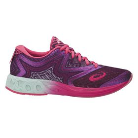 Women's ASICS Noosa FF Running Shoes