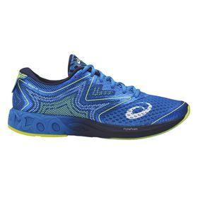 Men's ASICS Noosa FF Running Shoes
