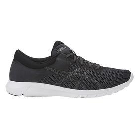 Men's ASICS Nitrofuze 2 Training Shoes