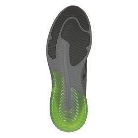 Men's ASICS Gel-Kenun Running Shoes