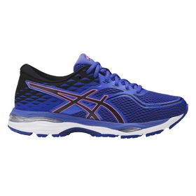 Women's ASICS Gel-Cumulus 19 Training Shoes