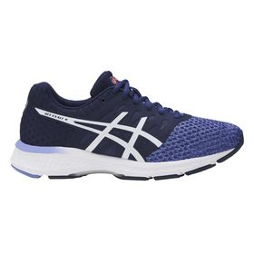 Women's ASICS Gel-Exalt 4 Training Shoes