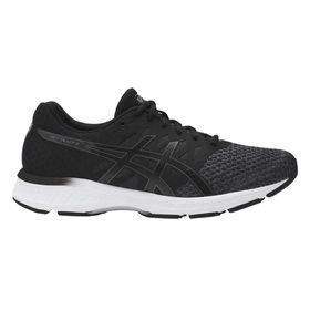 Men's ASICS Gel-Exalt 4 Training Shoes