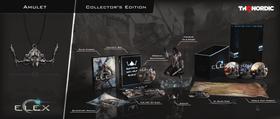 ELEX Collectors Edition (PS4)