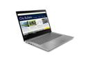 Lenovo Ideapad 320s-14IKB HD Intel Pentium 4415U Ultraslim Notebook - Mineral Grey
