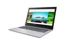 Lenovo Ideapad 320-15IKB FHD Intel Core i3-7100 Notebook - Denim Blue