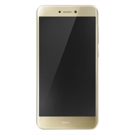 first rate f713e 41ac2 Huawei P8 Lite (2017) 16GB - Gold   Buy Online in South Africa ...