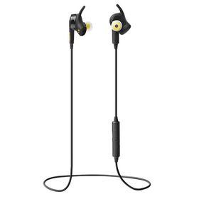 Jabra Sport Pulse Wireless Earphones With HRM