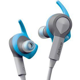 Jabra Sport Coach Wireless Earbuds