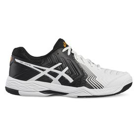 Men's ASICS Gel-Game 6 Tennis Shoes