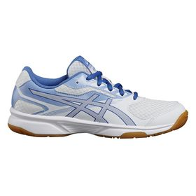 Women's ASICS Upcourt 2