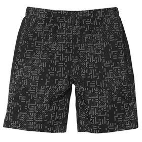 Men's ASICS Lite-Show 7 Inch Shorts