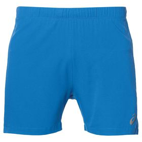 Men's ASICS Race 5 Inch Shorts