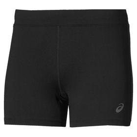 Women's ASICS Hot Pants