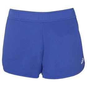Women's ASICS Mesh Shorts
