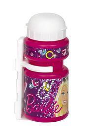Barbie Water Bottle - 350ml