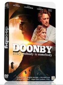 Doonby (DVD)