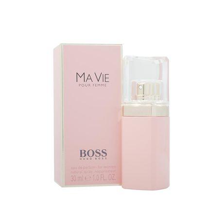 e64c000462 Hugo Boss Ma Vie EDP 30ml for Her (Parallel Import)