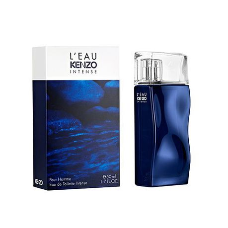 f159ee873 Kenzo L'Eau Par Kenzo Intense EDT 50ml For him (Parallel Import) | Buy  Online in South Africa | takealot.com