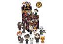 Funko Mystery Mini Harry Potter - Blind Box (1 Supplied)