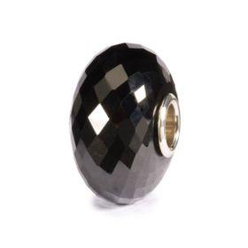 Trollbeads Black Onyx Precious Stone