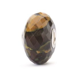 Trollbeads Calcite Rock Precious Stone